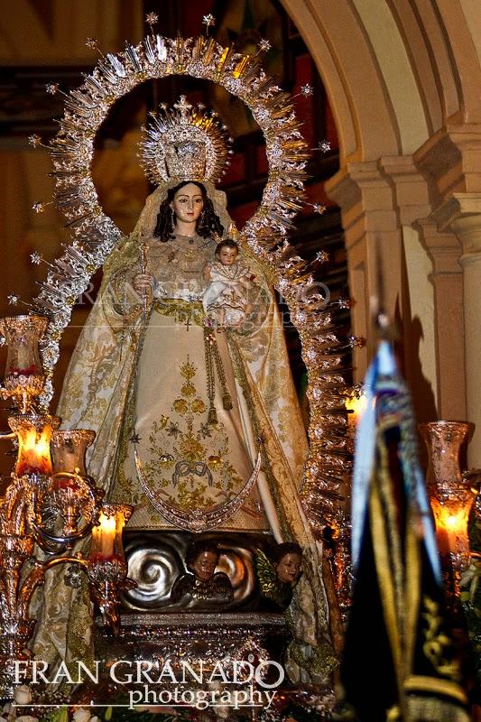 http://franciscogranadopatero35.blogspot.com/2014/06/la-acuarela-del-dia-de-montemayor-en_3.html