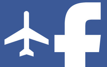4 ways to use Facebook for your travel website