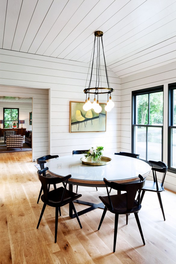dining room inspiration garvin and co dining room inspiration. beautiful ideas. Home Design Ideas