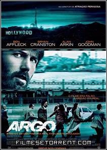 Argo Torrent Dual Audio