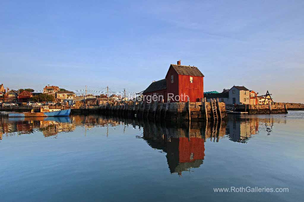 http://juergen-roth.artistwebsites.com/featured/massachusetts-rockport-harbor-juergen-roth.html