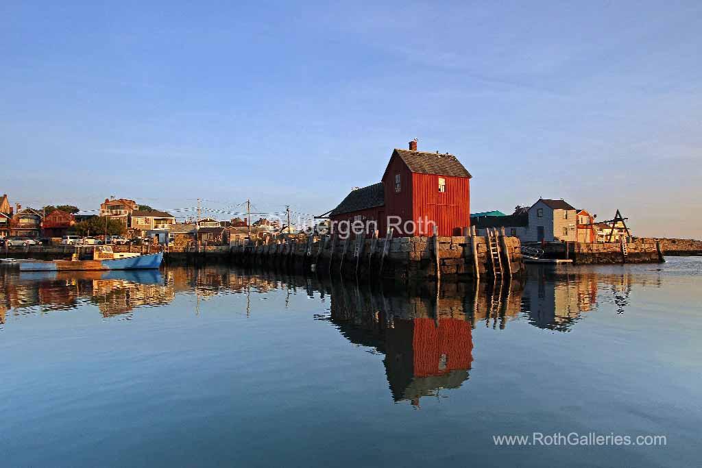http://juergen-roth.artistwebsites.com/featured/massachusetts-rockport-harbor-juergen-roth.html