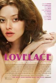 images Lovelace (2013) Español Subtitulado