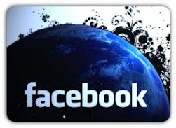 facebook: HoangAnhTATTOO