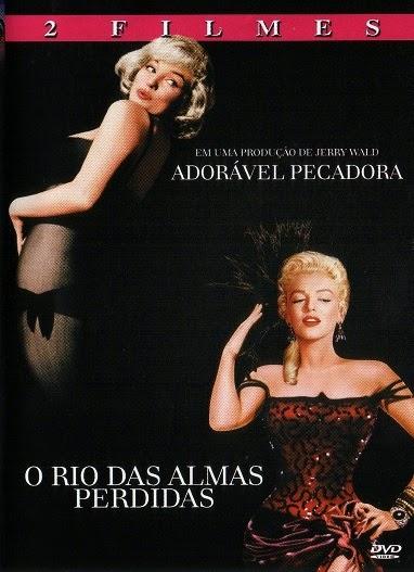 Assistir Filme O Rio das Almas Perdidas Online Dublado