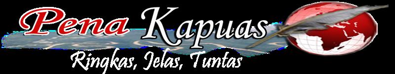 Pena Kapuas