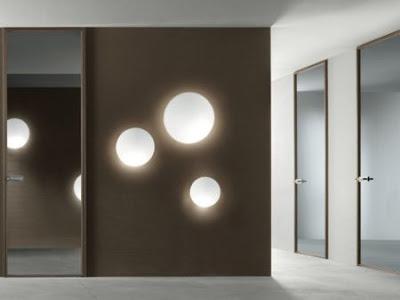 a los dejo con una diversidad de fotos de como podemos decorar con modernas puertas correderas de cristal y que podras implementar en tu hogar