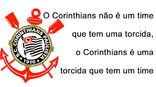 Time do Corinthians - Timão