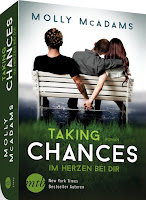 http://www.amazon.de/Taking-Chances-Bestseller-Autoren-Romance-ebook/dp/B00YP15LOU/ref=sr_1_1_twi_kin_2?ie=UTF8&qid=1453574626&sr=8-1&keywords=Taking+Chances