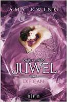 http://meinelesewelten.blogspot.de/2016/01/rezension-das-juwel-die-h.html
