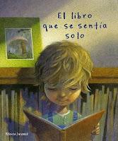 http://bmpg.rbgalicia.org/cgi-bin/koha/opac-search.pl?q=libro+sentia+solo&idx=