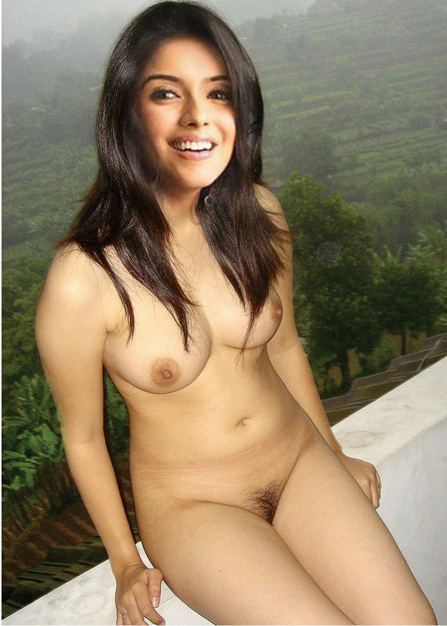 Picture Sexy Bollywood TNX: Asin pussy hair hot