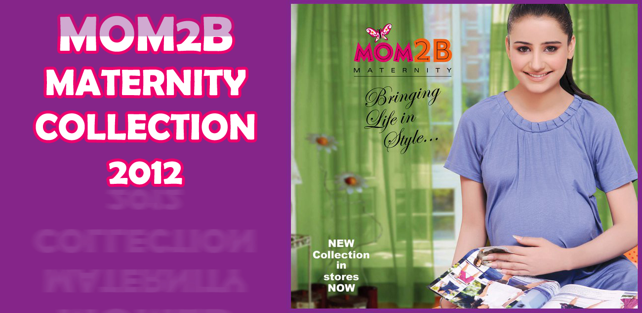 Maternity Dresses From Mom2Be For Pregnant Womens   Pregnant Womens ...