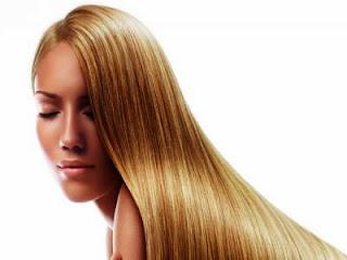 consejos-esenciales-para-mantener-el-cabello-saludable