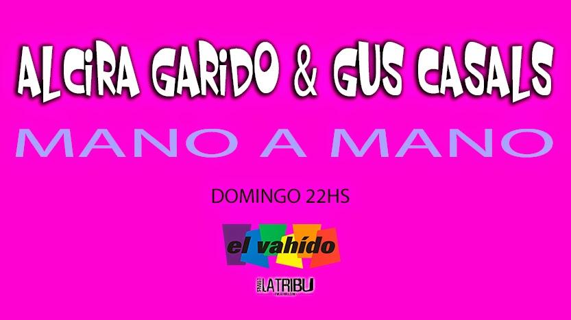 http://www.mediafire.com/listen/k37owx7qu0ofd1d/2014-12-14_El_Vahido.mp3