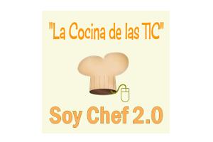 Chef 2.0.
