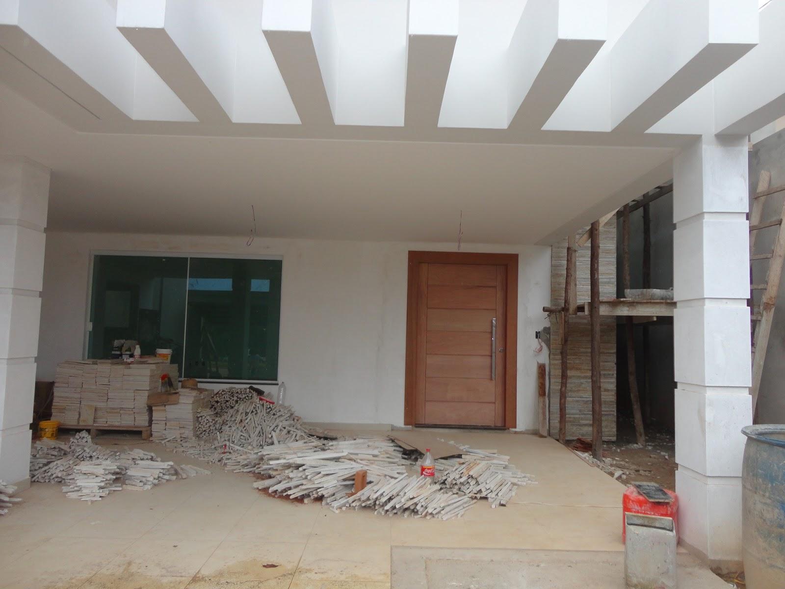 #9C342F nossa casa nosso sonho : Porta pivotante linda! 246 Janelas De Vidro Pivotantes