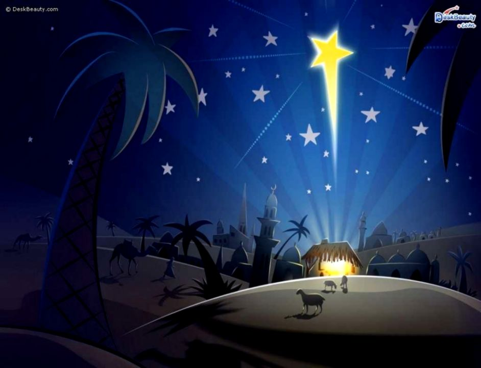 Home Religious Beautiful Christmas HD God ImagesWallpapers amp Bac