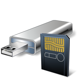"How To Format Write Protect Usb Flash Drive In ""Urdu & Hindi"""