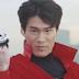 Super Sentai é lançado no ocidente