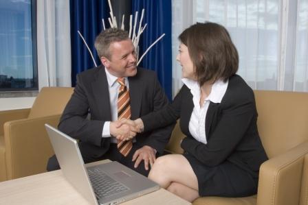 tips para escoger socio para negocio