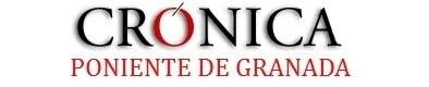 La Cronica del Poniente de Granada