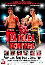 La pelea de mi vida (2012) [Latino]