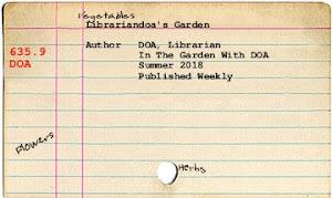 Librariandoa
