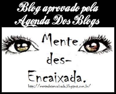 http://mentedesencaixada.blogspot.com.br/
