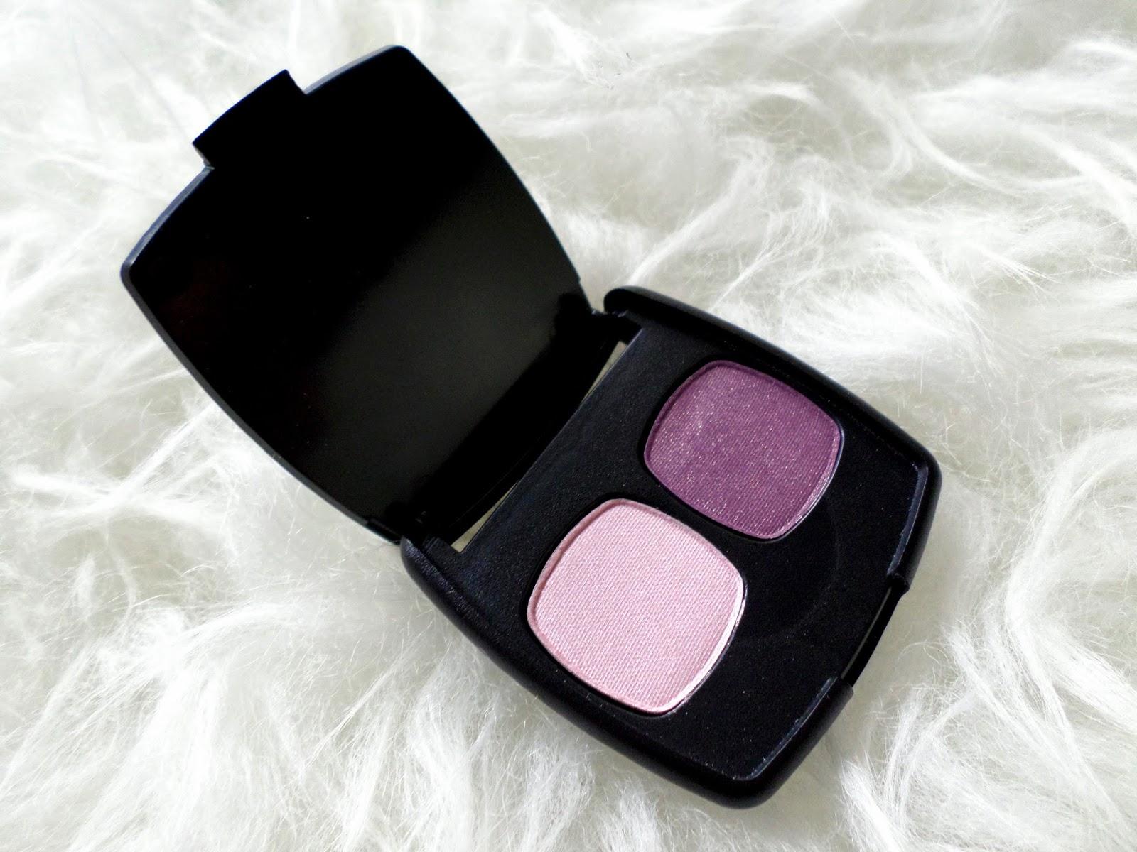 Ipsy Bare Minerals Eyeshadow