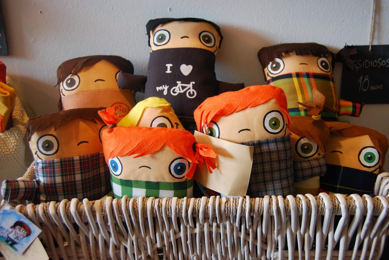 http://sosunnyblog.blogspot.com.es/2014/11/nomada-market-y-mercado-de-oficios.html