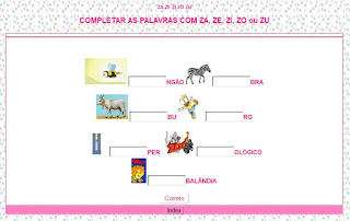 http://websmed.portoalegre.rs.gov.br/escolas/obino/cruzadas1/za_ze_zi_zo_zu/za_ze_zi_zo_zu.htm