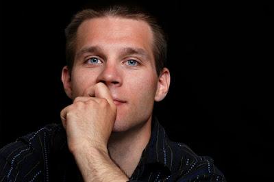 J Dif Cil Encontrar Fotos De Homens Bonitos E Olhos Azuis