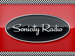 http://sonicityradio.blogspot.co.uk/