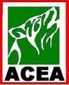Responsable de la delegación Navarra de ACEA Adiestradores