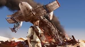 Los 3 Mejores Juegos de la PS3 2011