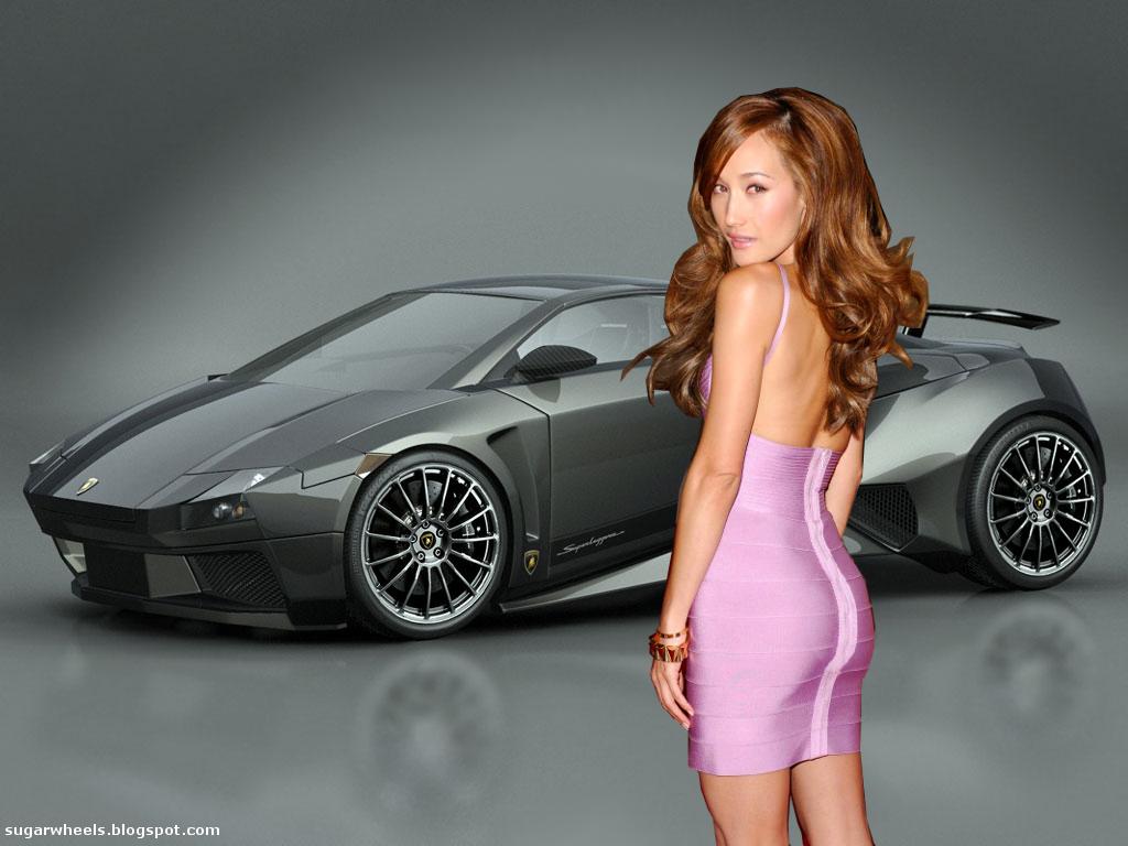 http://3.bp.blogspot.com/-tn-FfAVdpe4/TjxjJqPzacI/AAAAAAAAACg/LHWWIekNIhQ/s1600/Maggie+Q+Lamborghini-Embolado-Superleggera-lg.png
