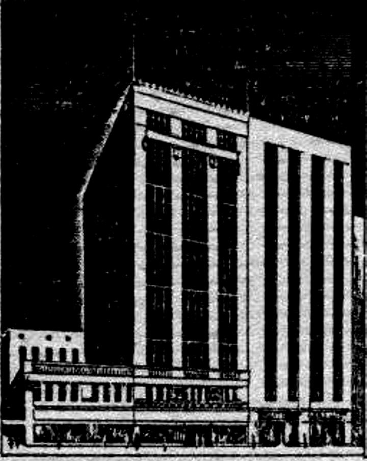 The Department Store Museum Miller Amp Paine Lincoln Nebraska