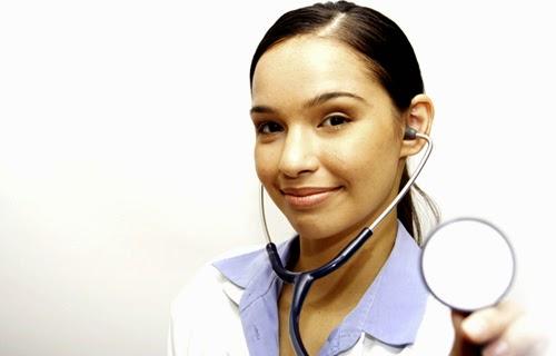 Your Guide To Top Nursing Schools | Nursing Schools