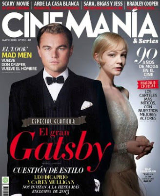 http://yonomeaburro.blogspot.com.es/2013/04/cinemania-mayo-2013-el-gran-gatsby.html