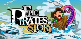Epic Pirates Story 1.1 Premium Full APK Download-i-ANDROID