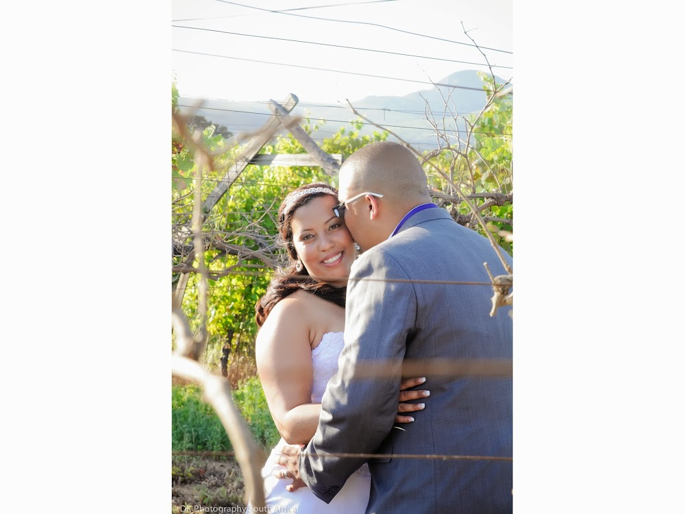 DK Photography SLIDESHOWLAST-40 Anneline & Michel's Wedding in Fraaigelegen  Cape Town Wedding photographer