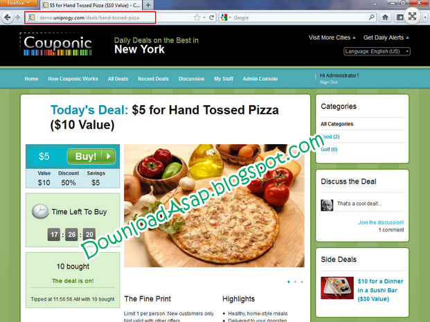 Coupon script nulled / Coupons mountain equipment coop