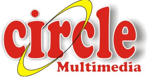 Circle Multimedia Medan