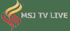 قنوات عربية بث مباشر - Arabic tv live