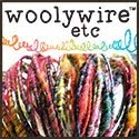 Wooly Wire Etc.