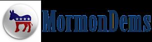 Mormon Democrats