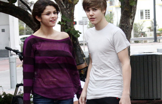 Justin kress dating in la