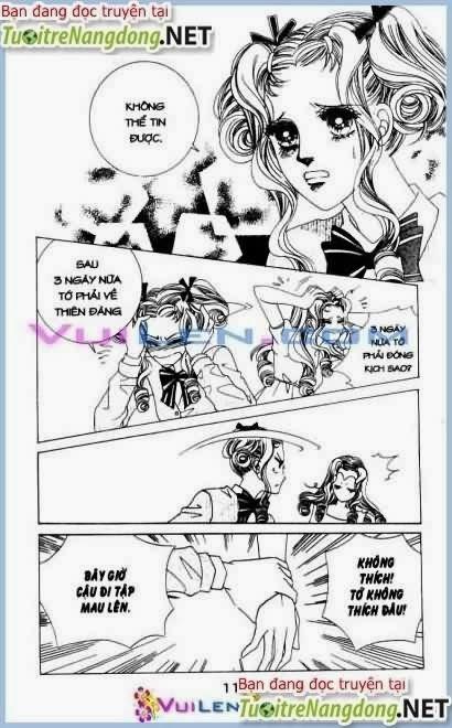 Sức Thanh Xuân chap 12 - Trang 117
