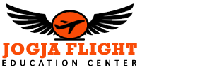Lowongan Kerja Jogja Flight (Guru Paud-kb, Staff Personalia, Staff Tour and travel, Staff adm.koperasi) – Yogyakarta